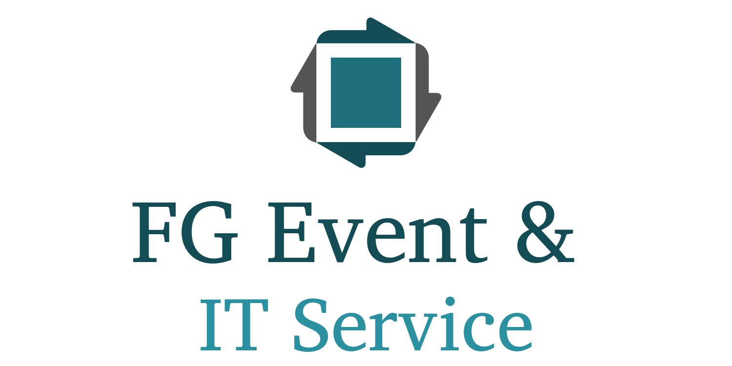 FG Event & IT Service